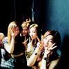Minor B (Sana. Minyoung, Dahyun, Tzuyu) of Sixteen - Problem (by Ariana Grande ft Iggy Azalea)