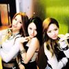 Minor A (Momo, Jiwon, Chaeyoung) of Sixteen - The Way You Love Me (by Keri Hilson)