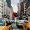 Business Motivation | Motivational Track | Background Music for Your Project