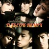 2PM - Again & Again ( DJSEOK Free that's Style Techno Dance Remix 2011)