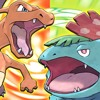 Pokemon Fire Red/Leaf Green: Ending Theme for Orchestra