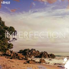 Imperfection Mixtape