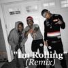 Tcrook$ & Presto Dibiase & Laylo - Im Holding (Im Rolling) remix