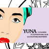 Yuna Ft. Adventure Club - Lullabies (E.O.D & Double Drop Remix)