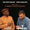 Island Birdie - The Steve Wilson / Lewis Nash Duo