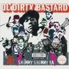ODB Ft Kelis - Baby,I Got Your Money- (Malikk Edit)