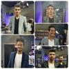 MBC The X Factor - The Five - Cest La Vie -