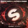 Martin Garrix X Matisse & Sadko - Dragon [BUY = FREE DOWNLOAD]