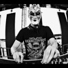 Boris Brejcha (Germany) Techno  Live DJ Mix @ Pioneer DJ TV