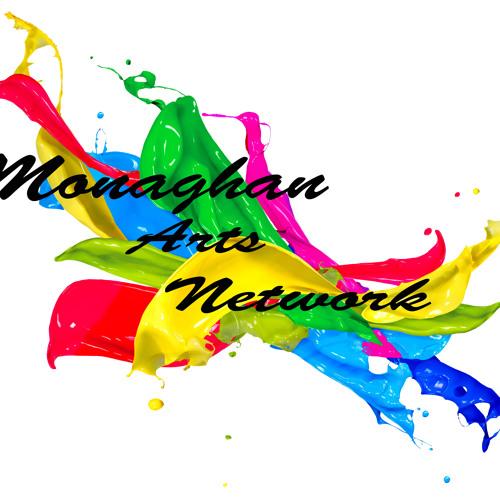 Monaghan Arts Podcast Theme Tune