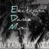 Download DJKAORU MIX VOL.1 Mp3