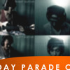 Your Song Mayday Parade George Algones Cover (audio)