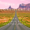 Wiz Khalifa Ft Charlie Puth - See You Again [ONLY ONE & CONSISTENT C REMIX]**FREE DOWNLOAD**