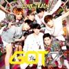 [AUDIO] 150606 LOVE TRAIN REMIX - GOT7 1st Fan meet in JAPAN