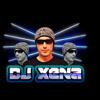Dj Xena & Meda - Mpuq E Ki New (remix 2015)