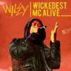 Wiley 'Wickedest MC Alive' - premier on Annie Mac BBC Radio 1 show, 4th June 2015