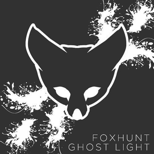 Foxhunt - Ghost Light (Rocos Remix)