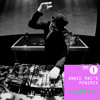 BBC Radio 1 - Annie Mac Mini Mix: Claptone