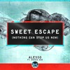 Alesso - Sweet Escape (Marco Black Remix)OUT NOW [FREE DOWNLOAD]