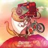 13 MAZETTE - AKATOMBO Feat EikoNoKlast