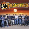 Um Anjo na Balada - Musical San Francisco - 06/2015