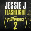 Lagu Original- Jessie J - Flashlight from Pitch Perfect (Guitar & Vocal by Me)