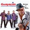91. Mujer De Carne Y Hueso - Orquesta Guayacan [ JpMixEdition$'15 ] Portada del disco