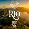 [TropiKult Free DL] Mesto - Rio (Original Mix)