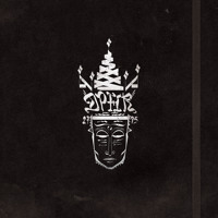Alexandre Francisco Diaphra O Bode Cuspia Artwork