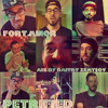 Fort Minor – Petrified (mix by Dmitry Zemtsov)(music by KOGNITIF)