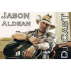 Jason Aldean - - Tryin' To Love Me  -   -DJ CasT