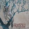 The light now - Frontecielo