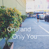 Parokya Ni Edgar - One And Only You (Acoustic Cover)
