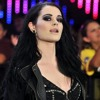 WWE- -Stars In The Night- - Paige 2nd Theme Song