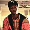 Download Joey Badass Type Beat