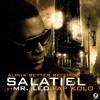Salatiel - Fap Kolo Ft. Mr. Leo (Club Version)
