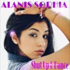 Shut Up & Dance (Walk The Moon Cover)