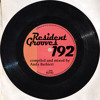 Resident Grooves 192