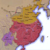 CHP - 029 - The Southern Song Dynasty