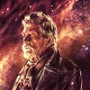 The Moment of Gallifrey - War Doctor's Theme Remix - Doctor Who