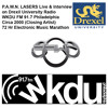 Interview - P.A.W.N. LIVE @ WKDU FM 91.7 Drexel University [FREE DOWNLOAD CLICK BUY]