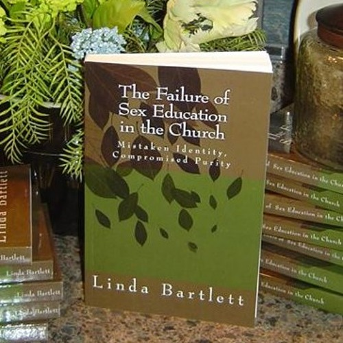 Chapter 1B The Failure of Sex Education in the Church: Utopian Lie; Reality of Evil; Sexual Network