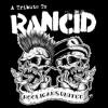 Rancid - Black Lung (Ukulele Cover)