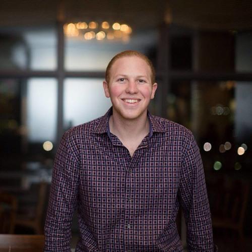 Jared Kleinert - How Young Millennials Achieve Success