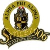 Yared Sound for Alpha Phi Alpha 94