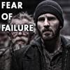Overcoming Fear Of Failure - Motivational Speech