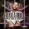 YOUNG SMOOKIE Ft. FOXX - A- MILL - DIRTY MONEY LIKE