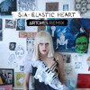 Sia - Elastic Heart (Airtones Thick Skin Remix)[FREE DOWNLOAD]