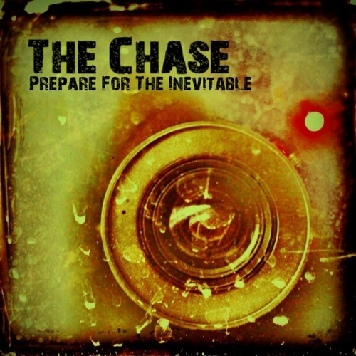 Rescue Me - The Chase