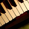 Chopsticks for piano (midi mock-up) by Robert Percy